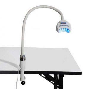 tandenbleek lamp EA-05T Ionitech