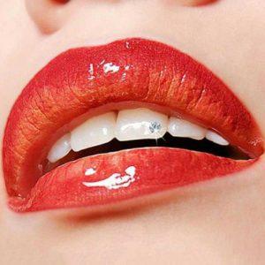cursus tandkristal plaatsen