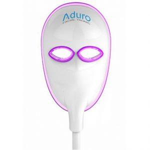 Professioneel LED Masker