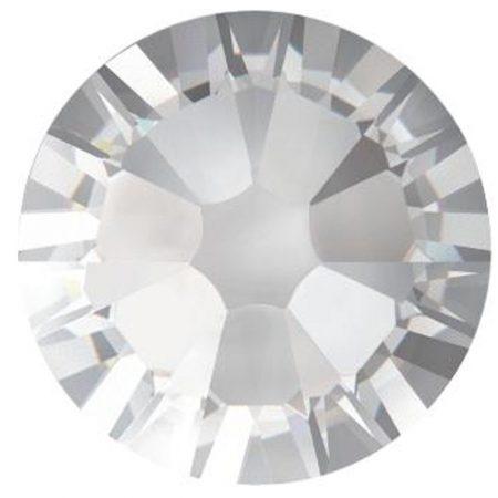 Afbeelding van 1 tandkristal, inzoom