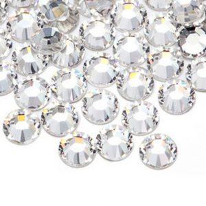 Tandkristallen